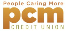 PCM Credit Union powered by GrooveCar